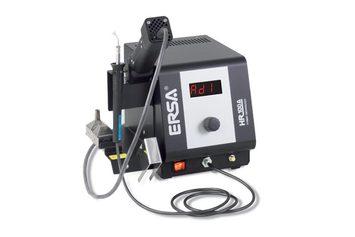 用途:电路板手工焊接 别名:电烙铁 数显焊台 hr 100 ersa hr 100